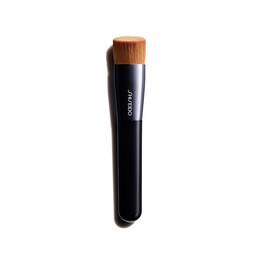 Perect Foundation Brush