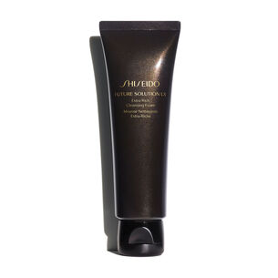 Extra Rich Cleansing Foam E,