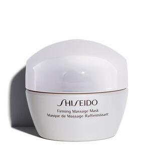 Firming Massage Mask