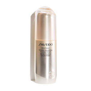 Wrinkle Smoothing Contour Serum,