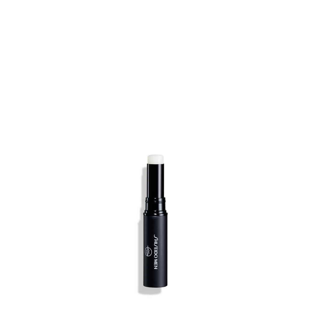 Moisturizing Lip Creator, C1011719330