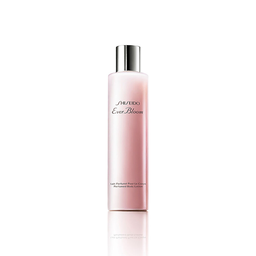 Perfumed Body Lotion,