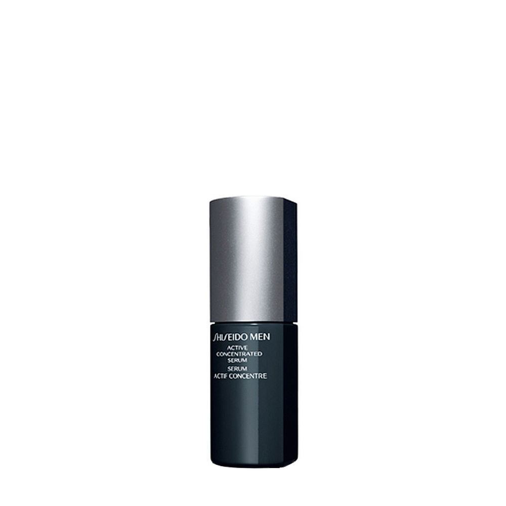 Active Concentrated Serum,