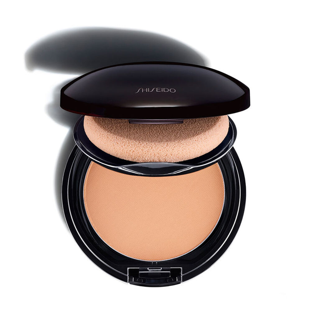 Powdery Foundation (Refill), O60