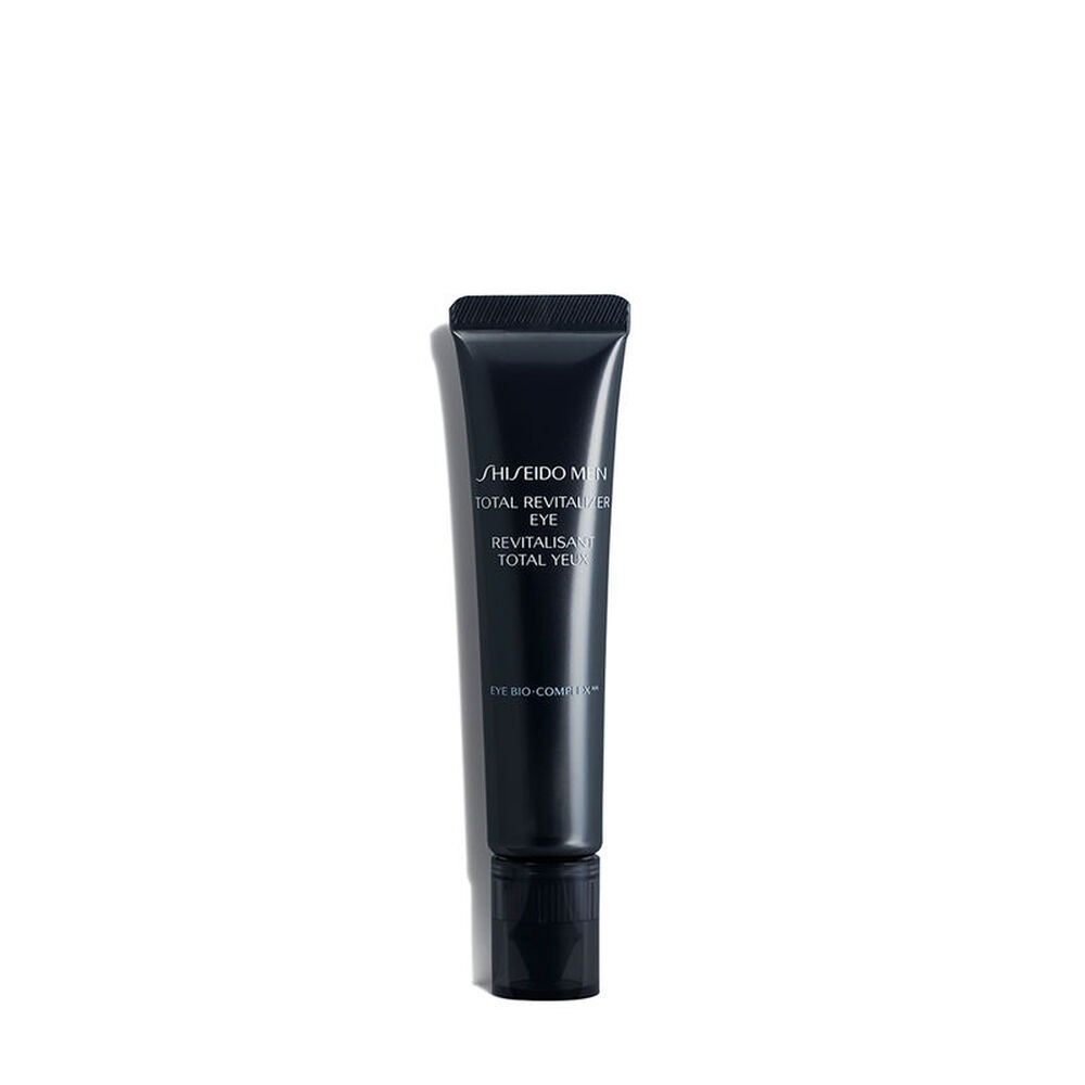 Total Revitalizer Eye Cream,