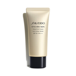 Synchro Skin Tinted Gel Cream