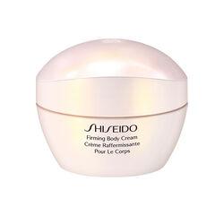 Firming Body Cream,