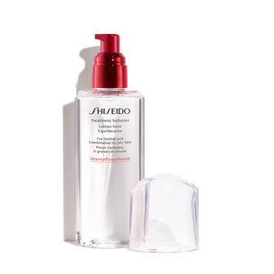 Treatment Softener Refill,