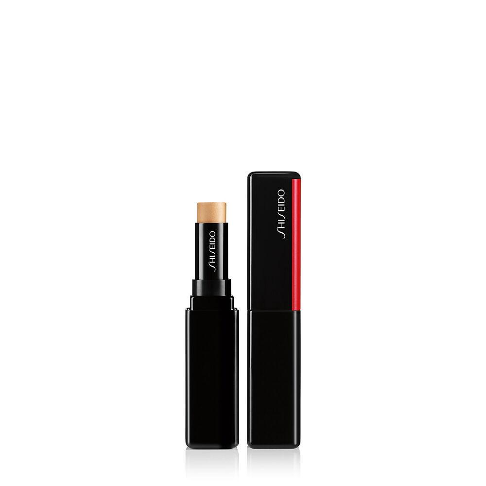Synchro Skin Correcting GelStick Concealer, 202