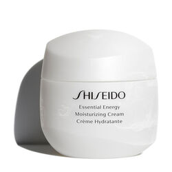 Moisturizing Cream,