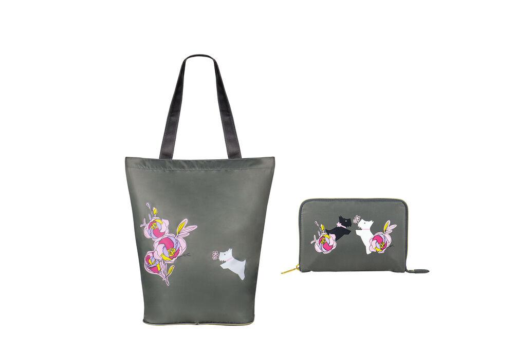 Valentine Eco Bag by Radley (Gift)