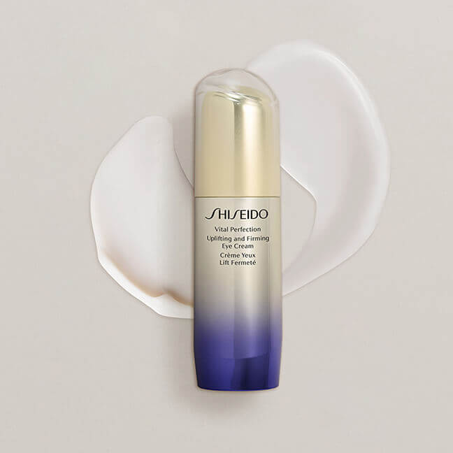 Vital Perfection Uplifting and Firming Eye Cream_02