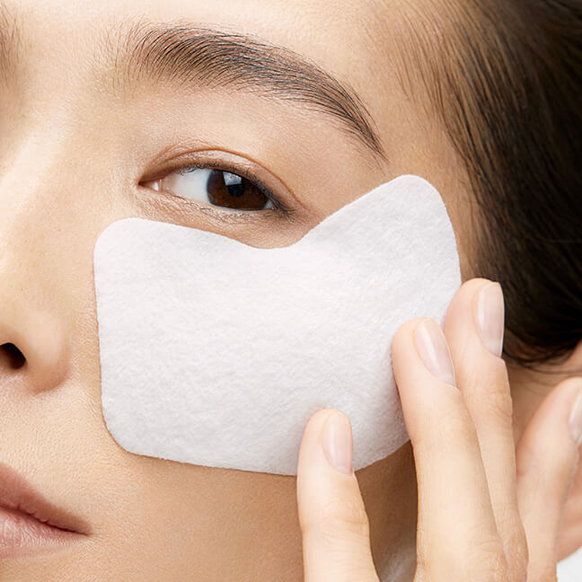 Vital Perfection Uplifting and Firming Express Eye Mask_01