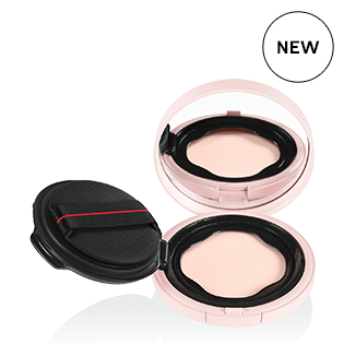 Synchro Skin Tone Up Primer Compact